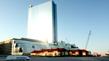 Revel: The AtlanticCityTripping Review 2012