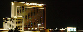 Golden Nugget Tips, Reviews and Photos