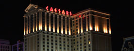 Caesars Hotel Casino Restaurants, Tips, Reviews and Photos